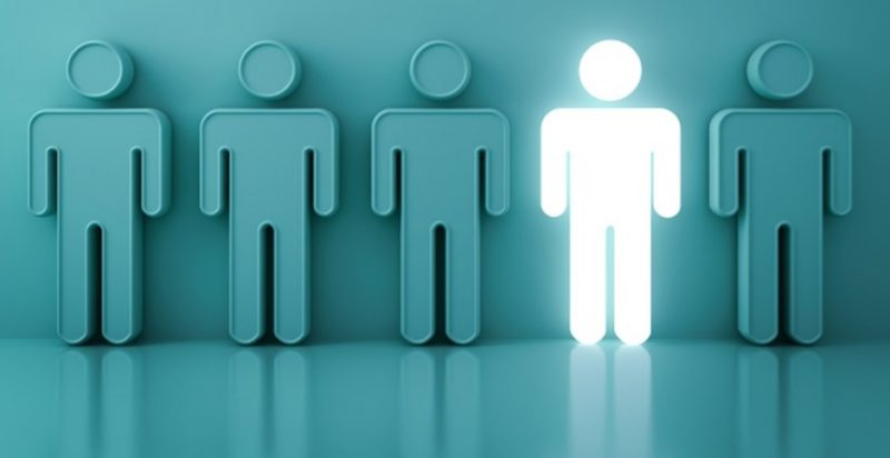 Status of Leadership Development