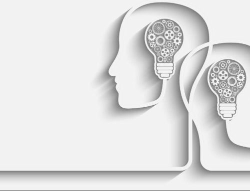 Leadership and Self-Awareness