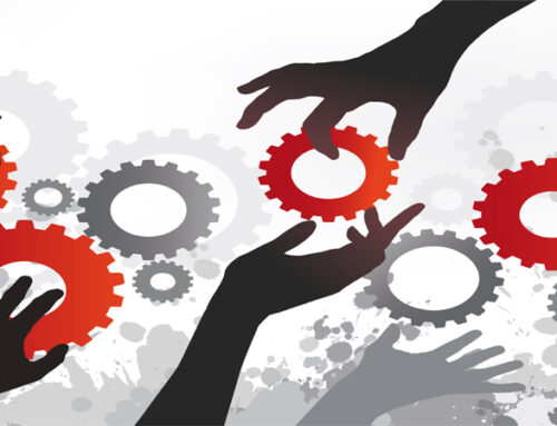 How Belbin profiling can support the effectiveness of your team.